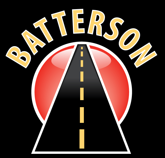 Batterson_New_logo_new_yellow_onBlack